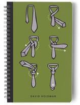 To Tie A Tie