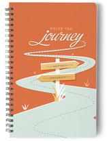 Enjoy the Journey