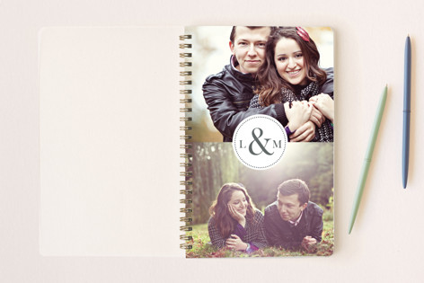 You and I Notebooks