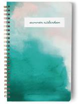 Emerald Dreams by Alison Jerry Designs