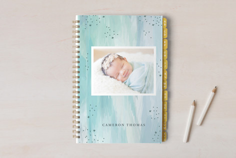 Sweetness Notebooks