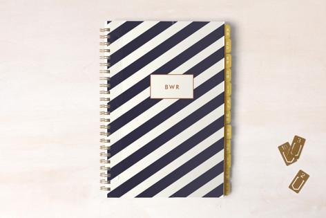 Haberdashery Journals