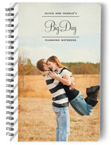 Our Big Day Planning by sweet street gals