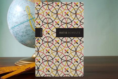 Decorous Notebooks