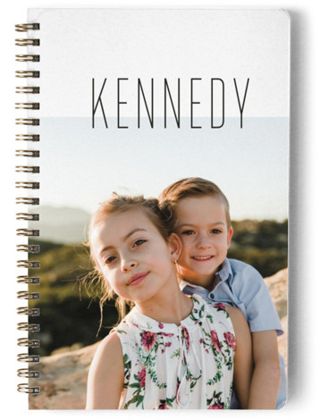 Simply Put Day Planner, Notebook, Or Address Book