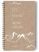Epic Ramblings by Debb W