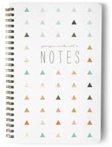 Aperture Notes