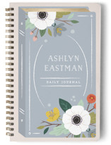 First Edition by Amber Barkley