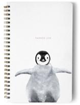 Baby Animal Penguin