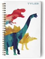 Dinosaur Stomp