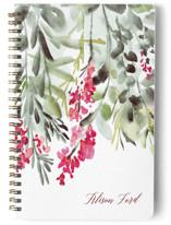 Bold Winter Botanicals by Petra Kern