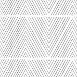 Uneasy Stripes
