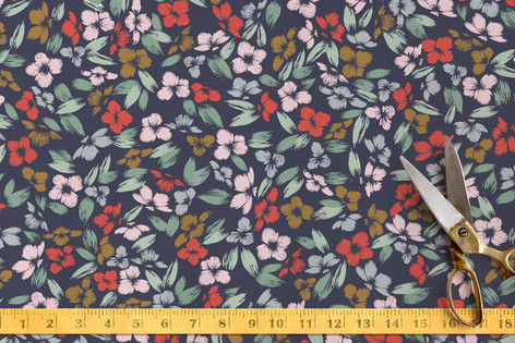 Grace Fabric