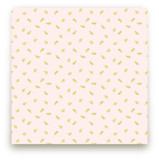 Goldenrod Fabric