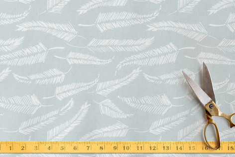 Light As A Feather Fabric