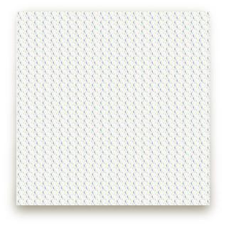 Papercut Mosaic Fabric