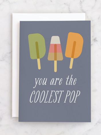 coolest pop