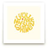 Forever Sunshine