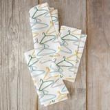 Plastic Shirt Hangers by Elliot Stokes