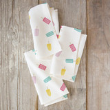 Popsicles Mix by Tori Bee Design