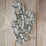 Timber by Betty Hatchett