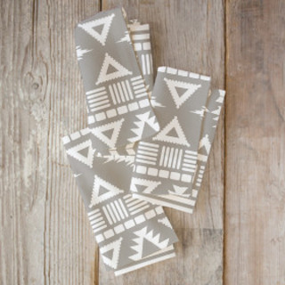 Tribal Napkins