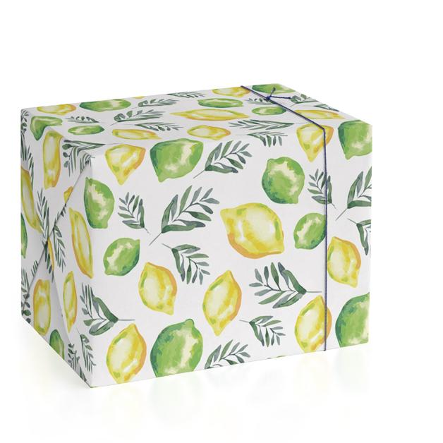 Citrus Sage by Bley Hack