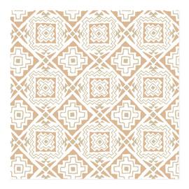 Southwestern Tile