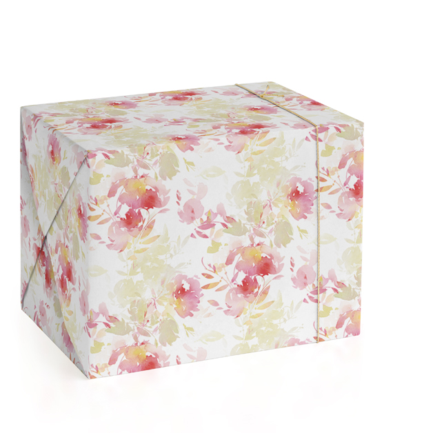 Wrapping Paper Minted