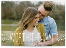 Worth It by Sarah Guse Brown