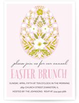 Easter Fun