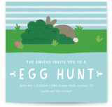Egg Hunt
