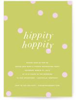 Hippity Hoppity