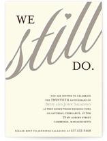 We Still Do