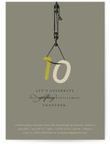 Uplifting Achievement by Laurel-Dawn Latshaw