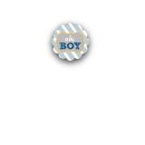Oh Boy by Kayley Miller