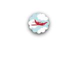 The Birthday Plane