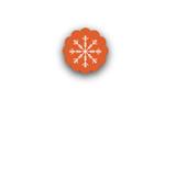 Nordic Joy Closure Stickers