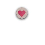 Ombre Love