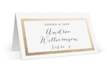 Printed Wedding Place Cards Uk Decore Ideas