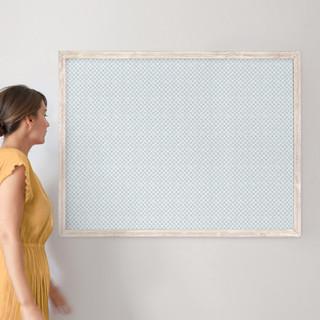 "En Provence by Paper Dahlia: 30"" x 40"" @ $174.00"