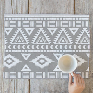 Tribal Placemats