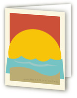Sea, Sun & Sand by Noma and Dolly