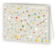 Colorful Pebbles