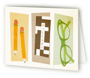 Sunday Crossword