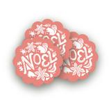 Pastoral Noel