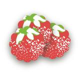 Strawberry Love