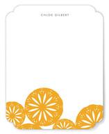 Sliced Citrus