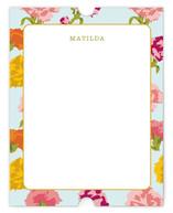Matilda Flowers