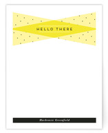 Plaid Dot